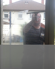 Apex Cleaning Window Cleaning